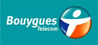 Offre Free Mobile: la riposte de Bouygues Telecom