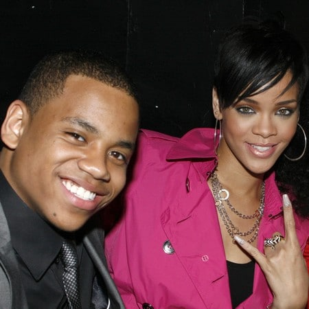 Rihanna et Chris Brown : enfin ensemble?