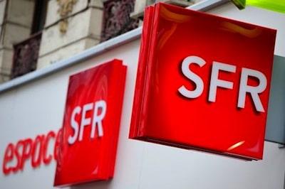 SFR vs FREE : Naissance de Joe prévue ce jour à 11 heures !