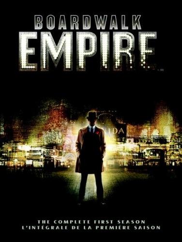 Boardwalk Empire, un début de saison 3 plus qu'intéressant