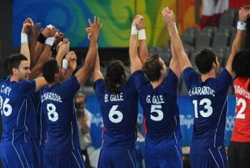 Handball truqué, ou quand la confiance n'existe plus…
