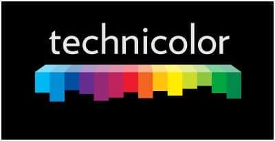 Fermeture de 'Technicolor' : un drame humain !