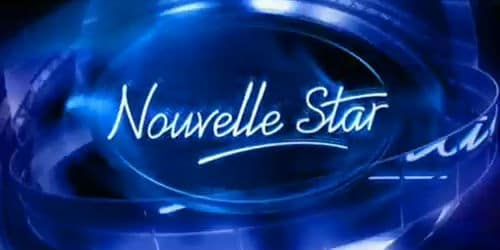 D8 : La Nouvelle Star 2013