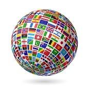 Couchsurfing: loger chez l'habitant à l'étranger