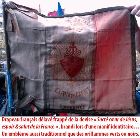 Affaire Merah : dans la famille musulmane, je demande… le frère
