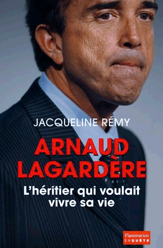 Nono Lagardère récidive avec Jade Foret