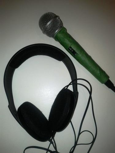Comment pouvez-vous mieux chanter? — L'importance d'enregistrer votre voix