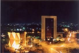 Pour que le Cameroun soit émergent en 2035 !