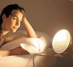 Philips : Je teste le nouvel Eveil Lumière