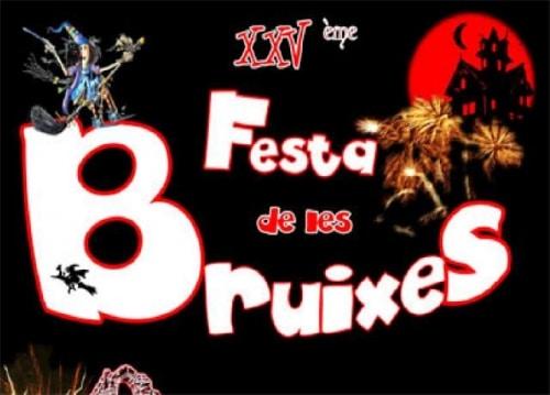 Carnaval en terres de Roussillon.