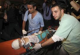 Gaza : trêve ou escalade ?