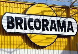 L'affaire Bricorama relance le débat sur le travail le dimanche.