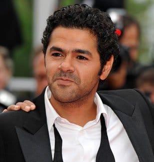 Jamel Debbouze en décembre sur M6