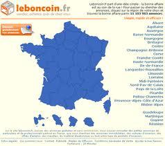 Leboncoin : Le site qui a tué les vide-grenier et autres brocantes…