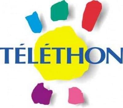 Au programme du Téléthon 2012 …