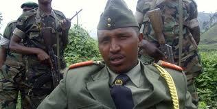 Bosco Ntaganda : Ce mercenaire Rwandais en RDC !