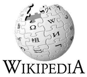 Asexualité, Wikipédia et Plus Belle La Vie