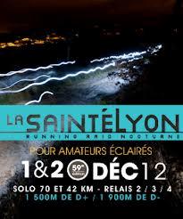 Sainté-Lyon: 1 seule équipe et 1 seul but!