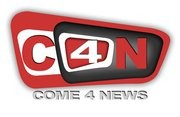 Un déluge de bonnes choses s'annonce sur Come4News