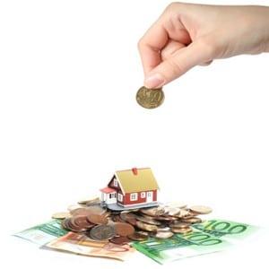 Une nouvelle version du prêt à taux zéro (PTZ),  est en préparation.