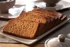 Le pain d'épices, un délice apprécié par tous.