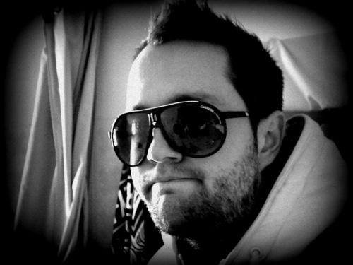Interview du DJ Toulonnais Jeey Mest