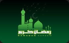 L'Algérie, le Niger, le Mali et la Mauritanie doivent instaurer un islam tolérant…