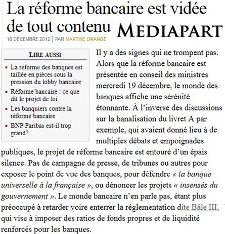 Sarkozy, Hollande : une demi-seconde de plus à « gauche »