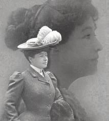 Alice Guy-Blaché : Une pionnière oubliée de l'Histoire du Cinéma