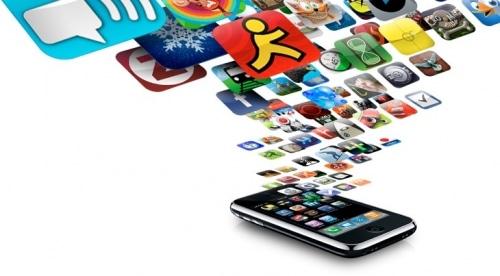 6 applications gratuites pour votre iphone
