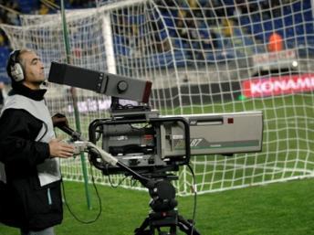 Droits TV : Une nouvelle bataille entre Canal+ et Be In Sport