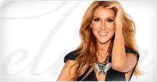 Céline Dion, une diva incontestable