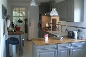 Rénover une cuisine à moindre coût