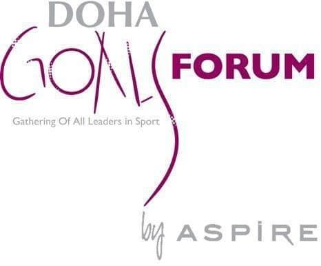 Doah Goals Forum : de Sarkozy à Pistorius