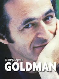 Génération Goldman : un album dans les bacs