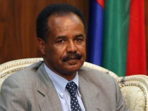 L'Erythrée : tout le monde fuit… même des ministres !