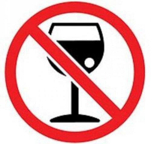 Vers une interdiction totale de l'alcool au volant pour les 18-24 ans ?