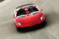 Auto-école en Lamborghini avec Arnaud Voiry !