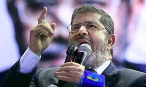 Affrontements en Egypte : Conséquence logique d'un vote fanatique !