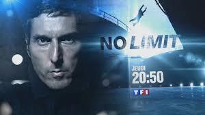 No Limit pour une seconde saison sur TF1 !