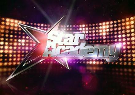 Star Academy : Les dernières révélations !