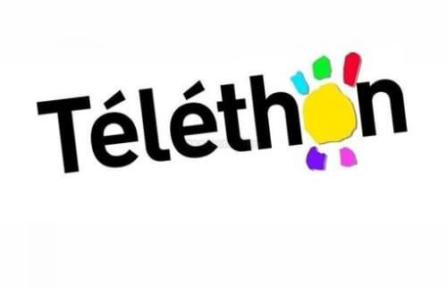 Téléthon 2012 : Faites le 3637 !