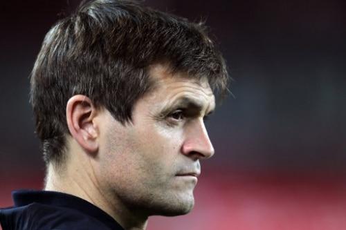 Le coach du FC Barcelone fait une rechute de son cancer