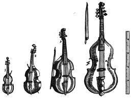Les secrets du luthier hayangeois.