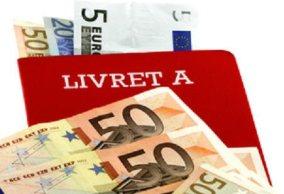 Bonne santé de l'épargne en France, mais pour combien de temps encore !