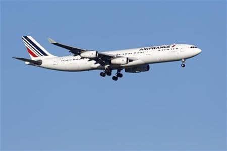 La classe éco low-cost chez Air France, c'est pour bientôt !