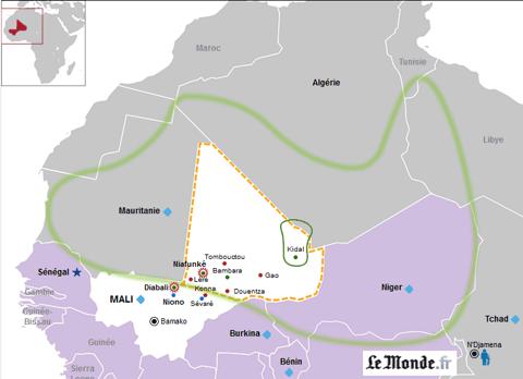 Libye : nouvel attentat à Benghazi