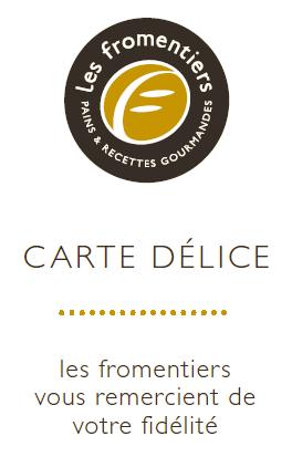 Boulange : du neuf chez Les Fromentiers (boulangerie-pâtisserie)
