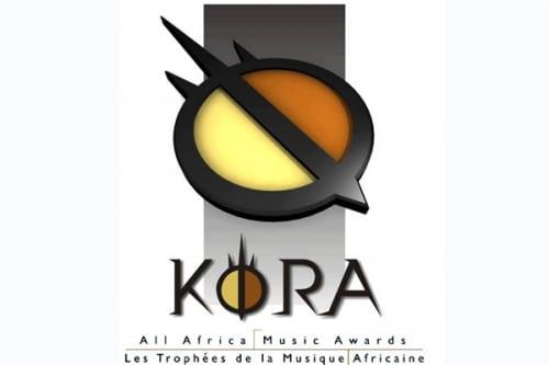Kora Music Awards, une fête de la musique panafricaine