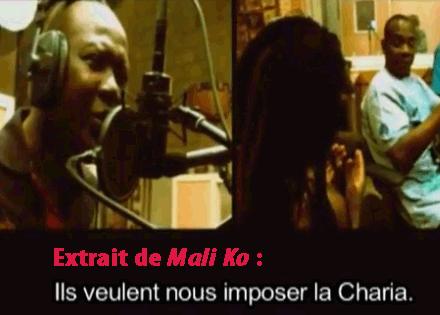 France-Mali : cohésion française, divisions maliennes